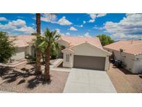 View 3848 Debussy Way North Las Vegas NV