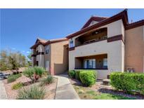 View 231 Horizon Rdg # 2123 Henderson NV