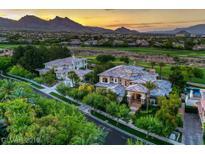View 10208 Summit Canyon Dr Las Vegas NV
