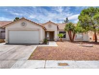 View 5309 Daywood St North Las Vegas NV