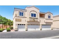 View 6317 Snap Ridge St # 201 North Las Vegas NV