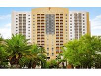 View 211 Flamingo Rd # 1508 Las Vegas NV