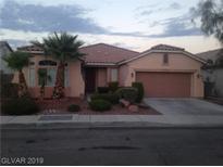 View 2834 Gallant Hills Dr Las Vegas NV
