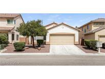 View 6432 Starling Mesa St North Las Vegas NV