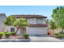 View 11233 Andreola Ct Las Vegas NV