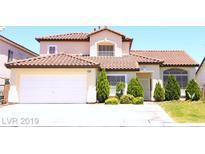 View 1724 Deep Spring Ave Las Vegas NV