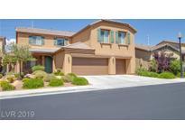 View 6425 Mayfair Park St Las Vegas NV