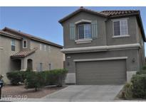 View 667 Marlberry Pl Henderson NV