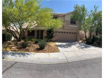 View 9409 Mountainair Ave Las Vegas NV