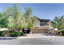 View 3952 Jemez Pueblo Ave Las Vegas NV