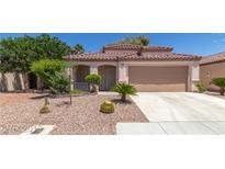 View 9970 Rose Charmont St Las Vegas NV