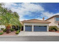 View 3891 Ruskin St Las Vegas NV