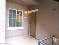 View 6868 Sky Pointe 2Nd Amd Dr # 1085 Las Vegas NV