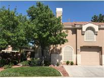 View 10120 Tumbling Tree St Las Vegas NV