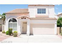 View 3355 Epson St Las Vegas NV
