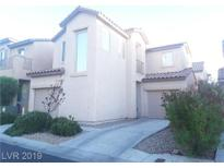 View 6018 Darkfeather Way Las Vegas NV
