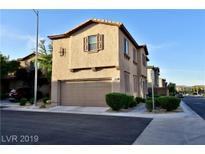 View 9014 Salvatore St Las Vegas NV