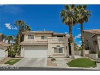 View 3806 Rancho Niguel Ave Las Vegas NV