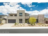 View 6870 Stellar Wind St Las Vegas NV