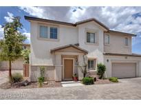 View 921 Appaloosa Hills Ave North Las Vegas NV