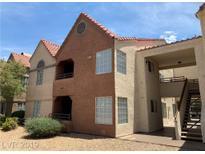 View 2200 Fort Apache Rd # 2220 Las Vegas NV