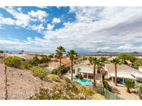 View 355 Island Reef Ave Henderson NV