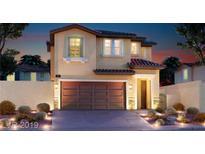 View 12295 Pinetina St Las Vegas NV