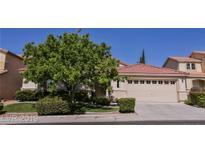 View 6429 Giant Oak St North Las Vegas NV