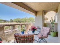 View 1900 Villa Palms Ct # 102 Las Vegas NV
