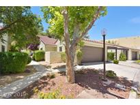 View 2519 Balintore Ct Henderson NV