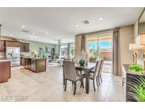 View 4475 Shimmer Pointe Ave North Las Vegas NV