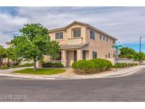 View 9770 Del Mar Heights St Las Vegas NV