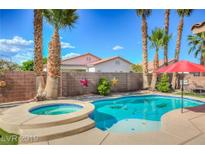 View 4216 Annendale Ave North Las Vegas NV