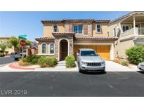 View 9885 Iris Valley St Las Vegas NV