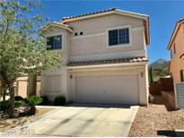 View 1176 Cottonwood Ranch Ct Henderson NV