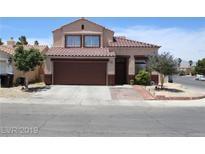 View 4935 Rancho Domingo Ct North Las Vegas NV