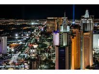 View 3750 S Las Vegas Bl # 4002 Las Vegas NV