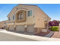 View 6613 Marigold Oasis Ct # 2 North Las Vegas NV