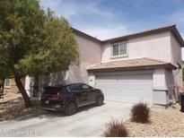 View 5320 Santa Fe Heights St North Las Vegas NV