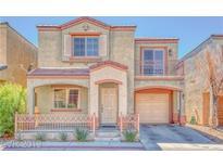 View 10361 Fancy Fern St Las Vegas NV