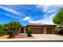 View 9675 Bella Citta St Las Vegas NV