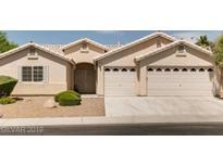 View 6325 Double Oak St North Las Vegas NV