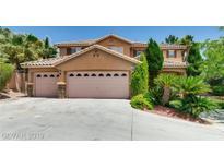View 3574 Bryson Ct Las Vegas NV