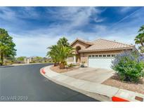 View 2138 Eaglepath Cir Henderson NV