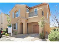 View 10441 Masons Creek St Las Vegas NV