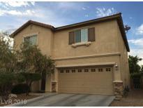 View 9166 Placer Bullion Ave Las Vegas NV