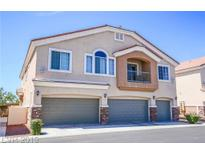 View 4605 Bell Cord Ave # 102 North Las Vegas NV
