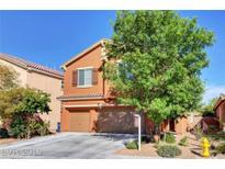 View 4083 Blue Manor Ln North Las Vegas NV