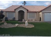 View 4516 Casa Bonita Dr North Las Vegas NV