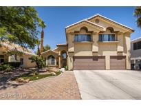 View 1713 Sequoia Dr Henderson NV